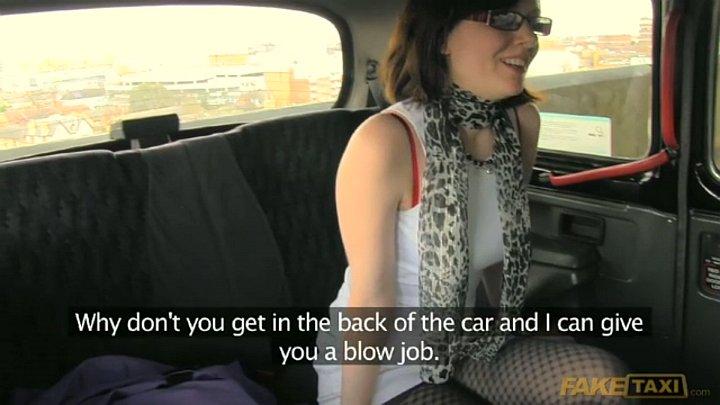 horny-passenger_04